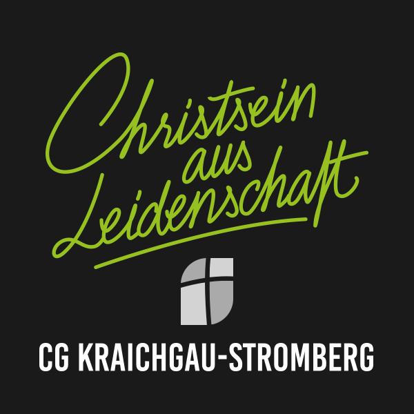 CG Kraichgau-Stromberg e.V.